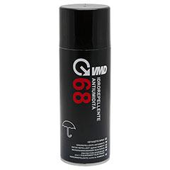 VMD Víztaszító spray (400 ml)