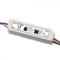 Vízálló LED tápegység 12 Volt (75W/6A) IP67