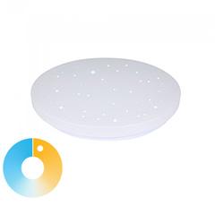BL Stars CCT mennyezeti LED lámpa (12W/720Lumen) fehér
