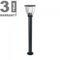 CLEAR Bollard kültéri álló lámpa 90 cm, IP44 (E27)