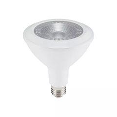 E27 LED lámpa (17W/100°) PAR38 - meleg fehér (IP65)