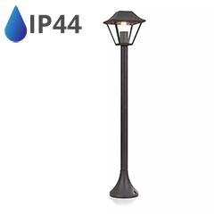 Pole Lamp kültéri álló lámpa 95 cm, IP44 (E27)