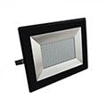 E-Series-B LED reflektor (100W/110°) Hideg fehér