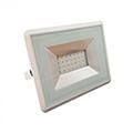 E-Series-W LED reflektor (20W/110°) Hideg fehér