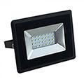 E-Series-B LED reflektor (20W/110°) - Hideg fehér