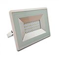 E-Series-W LED reflektor (30W/110°) - Hideg fehér
