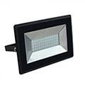 E-Series-B LED reflektor (50W/110°) Hideg fehér