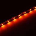 LED szalag beltéri 3528-60 (12 Volt) - sárga DEKOR!