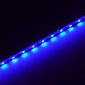 LED szalag beltéri 3528-60 (12 Volt) - kék DEKOR!