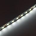 LED szalag beltéri 5050-60 (12 Volt) - hideg fehér DEKOR!