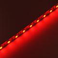 LED szalag beltéri 5050-60 (12 Volt) - piros DEKOR!