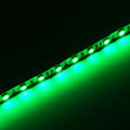 LED szalag beltéri 5050-60 (12 Volt) - zöld DEKOR!
