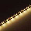 LED szalag beltéri 5050-60 (12 Volt) - természetes fehér DEKOR!