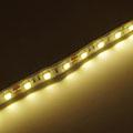LED szalag kültéri 5050-60 (12 Volt) - természetes fehér, DEKOR! 5 méter