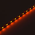 LED szalag beltéri 5050-60 (12 Volt) - sárga DEKOR!