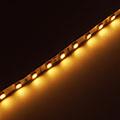 LED szalag beltéri 5050-60 (24 Volt) meleg fehér DEKOR!