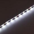 LED szalag beltéri hajlítható 2835-60 (12 Volt) - hideg fehér DEKOR