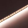 LED szalag beltéri 2835-120 (12 Volt) - természetes fehér Samsung