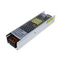 LED tápegység 24 Volt (120W/5A) fém