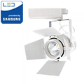 Samsung sínes LED lámpa - 33W (24°) hideg fehér