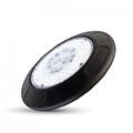 LED csarnokvilágító (50W/120°) UFO - hideg fehér