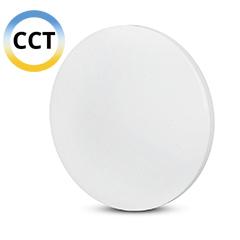 BL Stars CCT mennyezeti LED lámpa (36W/2160Lumen) fehér