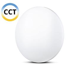 SL CCT mennyezeti LED lámpa (36W/2160Lumen) fehér