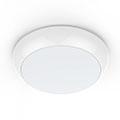 Oldalfali-Mennyezeti UFO lámpa IP65 PRO 15W (4000K) Samsung LED 2D Bulkhead