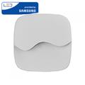 Éjszakai irányfény LED lámpa (0.45W) négyzet-hullám, meleg fehér, Samsung Chip
