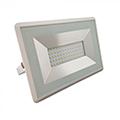 E-Series-W LED reflektor (50W/110°) Hideg fehér