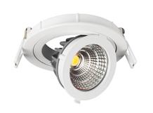 ANRO LED termékek - LED spot lámpák