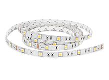 LED-es világítástechnika