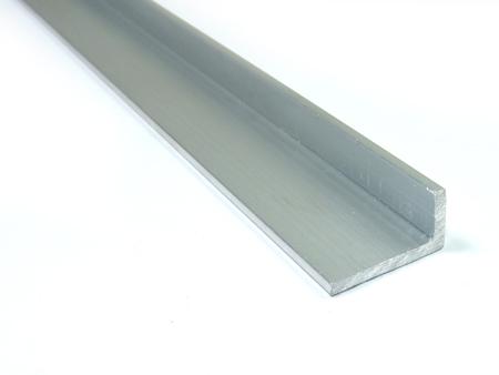 aluminium l profil led szalaghoz 20 mm x 10 mm r 400. Black Bedroom Furniture Sets. Home Design Ideas