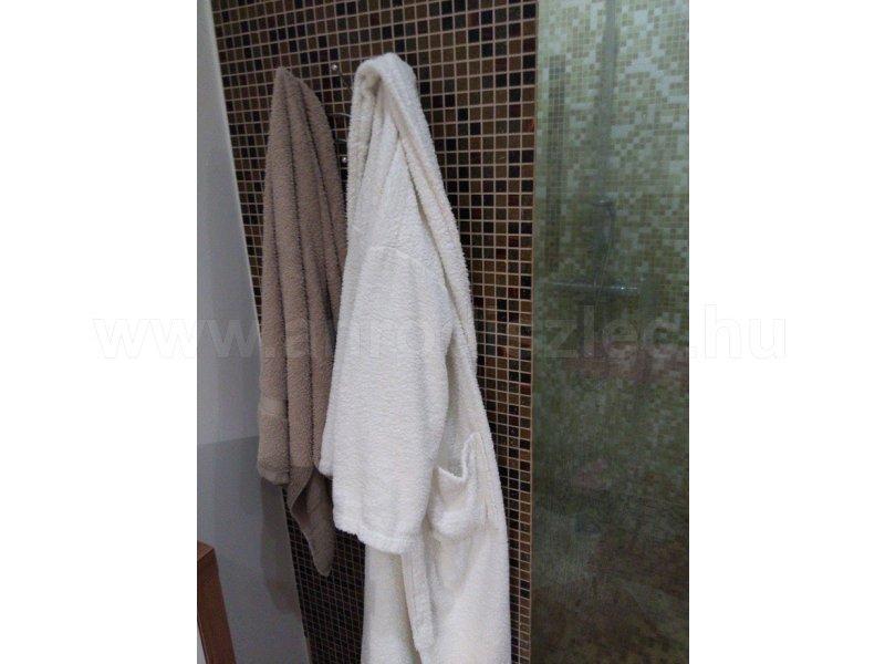 Naturtex -Darázsszövet nedvszívó textília (100x150 cm) - Ár  2 239 ... 900b088c16